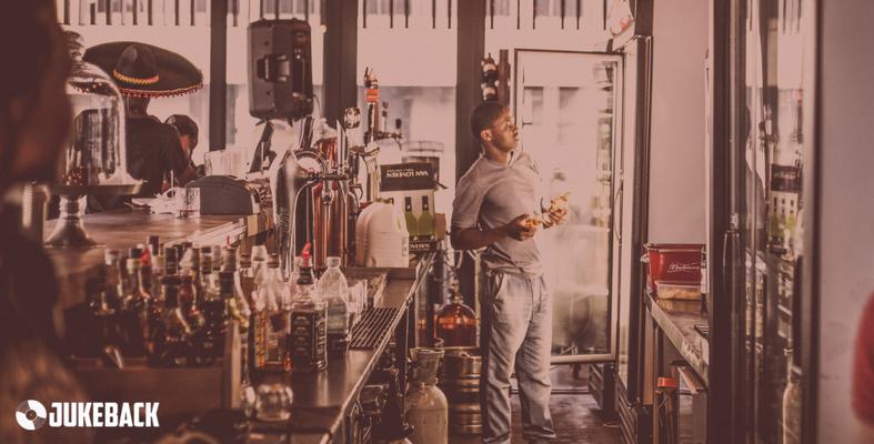Gérant de bar : 3 incontournables pour réussir en 2018 - Egast Strasbourg
