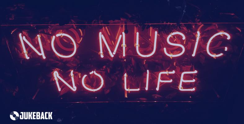 Bar et musique : quels sont les enjeux sur mon business ?